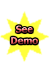 Digital Photo Finalizer Demo